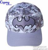 Тип бейсбольной кепки Camo печатание в Китае