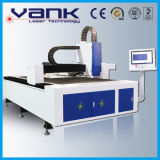 3kw Nlight Machine de découpe laser en métal pour le métal Vanklaser 3015