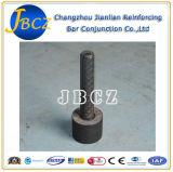 Jbcz 건설물자 바 터미네이터 연결기