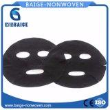 Maschera di protezione attiva del carbonio della maschera di protezione del carbone di legna