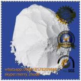 Droga antiepilettica Zonisamide con elevata purezza CAS 68291-97-4 di 99%