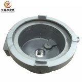 OEM/ODM ADC12 di alluminio il fornitore della pressofusione