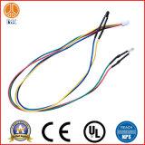 電気ツールはレイアウトの電気ワイヤーに使用される