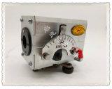 China veroorzaakt een Uitstekende kwaliteit de Diameter van de Schacht 22mm van de Rolling Aandrijving van de Ring is