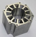 La tôle de silicium estampant l'outil graduel de laminage de faisceau de stator de rotor/meurent