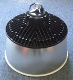 Lager industrielles 90W 100W 150W 200W 250W der Fabrik-IP65 hohes Bucht-Licht UFO-LED