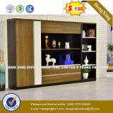 Коммерческие кухонные предметы антиквариатасовременный дизайн корпуса (HX-8N1572)
