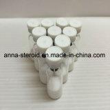 Menselijk Chorionic Gonadotropins Injecteerbaar Hg van het Hormoon van de Groei Steroid met 5000iu/Vial*10vial