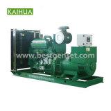 Dieselgenerator 500kVA/400kw mit Cummins Soem