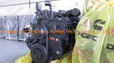 Cummins-Dieselmotoren Isle290-30 für LKW-Bus-Fahrzeug-Zug/andere Maschine