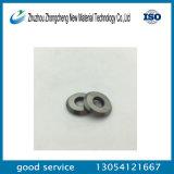 陶磁器Manulの切断のために適したタイルの切断の車輪を特に削る