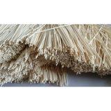 Diffuseur de Reed bâton du bambou