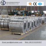 Катушка холоднокатаной стали Spcd DC02