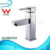 Fabbrica di Jd-Wb101h Kaiping 7 anni di garanzia della stanza da bagno di rubinetto moderno del bacino