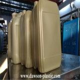 50л масла HDPE барабаны переключения типа экструзии удар машины литьевого формования