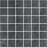Tegel van het Porselein van het Bouwmateriaal de Rustieke en de Marmeren Tegel van de Vloer van het Ontwerp (GRT6603)