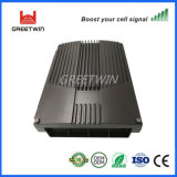 ripetitore del segnale del telefono mobile di 40dBm 2600MHz per 4G Lte