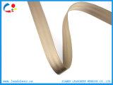 Poliéster de alta resistencia de sarga Color de la correa de accesorios de exterior