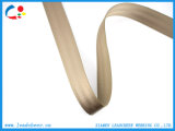 옥외 의자를 위한 높은 강인 나일론 가죽 끈