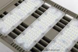 심천 LED를 위한 높은 루멘 100W LED 가로등