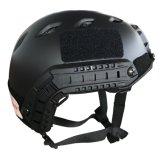 Быстро Bj АБС баллистических шлем
