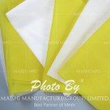 図形印刷のための良質のボルトで固定する布