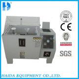 Аттестованное Ce резиновый оборудование для испытаний брызга соли