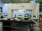 CNC van de Snelheid van Hengkun HD de Snelle Scherpe Machine van het Schuim van de Contour