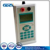 Dispositif bi-directionnel d'identification de l'utilisateur de région de transformateur