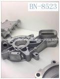 Pièce de Rechange aluminium Bonai Camions Volvo Carter de pompe à eau (20505543/85003269)