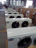 Evaporador de refrigeração ar da alta qualidade Dl-80 para o quarto frio