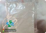 Antiviral Farmaceutische Grondstoffen Spongouridine CAS 3083-77-0 van de Agent