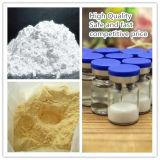 Polvere orale Nolvadex 10540-29-1 degli steroidi del citrato di Tamoxifen dello steroide anabolico