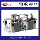 Cadena de producción del estirador para el equipo de fabricación del alambre y del cable