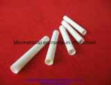High Temperture Alumina Ceramic tube