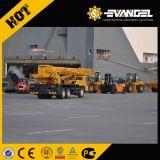 Xcm gru del camion da 20 tonnellate (QY20B)