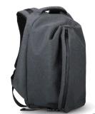 Gran capacidad 2018College School Bag bolsa para portátil Bolsa Mochila Yf-Pb117988
