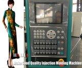 A poupança de energia 240t Máquina de Moldagem por Injeção de Plástico