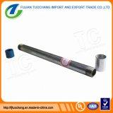 A cablagem eléctrica do tubo metálico de IMC softwares