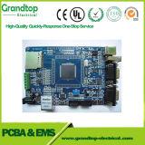 カスタマイズされたPCBアセンブリが付いている2016熱い多層電子PCB