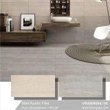 Цементных строительных материалов Мэтт фарфоровые стены и пол плитки (VR45D9506, 450X900мм)