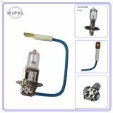 Lampada alogena di H3 24V chiaramente/indicatore luminoso automatici messi a fuoco