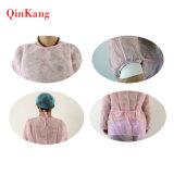 Nichtgewebtes chirurgisches Kleid-hygienisch-sanitäres Lokalisierungs-Wegwerfkleid