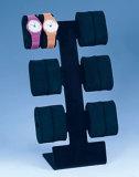 Просто и высокое положение стоя стойка вахты 12 ЕВА пластичная светотеневая