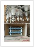 Tipo isolante 36kv 12.5kn di Pin del polimero di alta tensione (tensione)