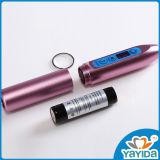 가벼운 최신 판매를 치료하는 내구성 치과 무선 LED