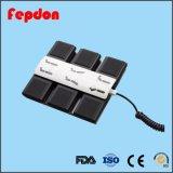 Lijst van het Onderzoek van het Ziekenhuis van Ce de Elektro Hydraulische (HFEOT2000)