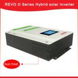 220V/230V/240V Revo Series solarly inverter output power Factor PF=1.0