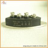 diode de pont en redresseur de 25A 1200V pour le générateur