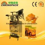 Haute Vitesse Automatique Machine d'Emballage en Sachet de poudre